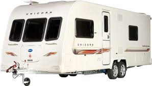 Buying a used bailey alutech caravan or motor home all for Buy used motor home